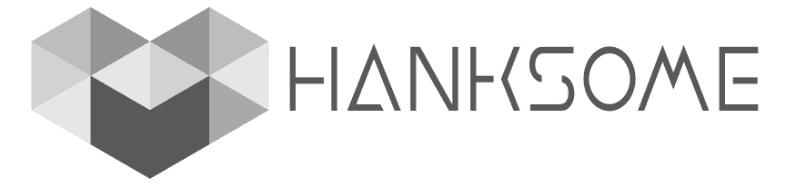 Hanksome.es